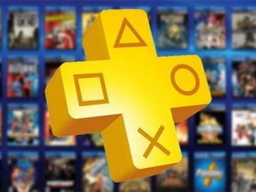 PS Plus April 2021 games announced