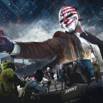 Payday 3 release date revealed Heres the first image
