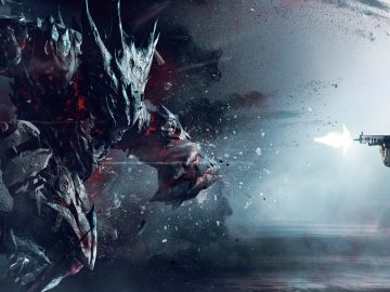 Rainbow Six Quarantines Unofficial System Requirements Shared