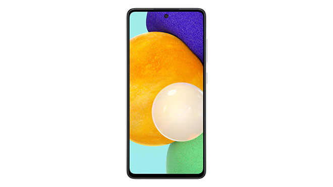 Samsung Galaxy A52 specs and price revealed