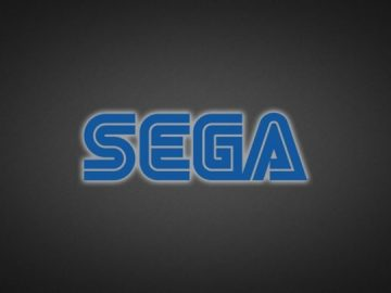 Sega became the best game publisher of 2020 Sony is ahead of Microsoft