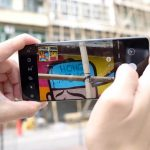 Some camera features of the Galaxy S21 come to the Galaxy S20 and Note 20 series