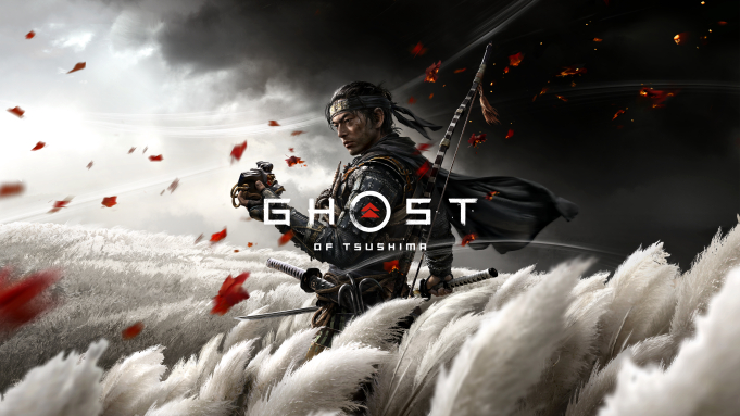 Sony And PlayStation Productions Developing 'Ghost of Tsushima Movie With 'John Wicks Chad Stahelski Directing