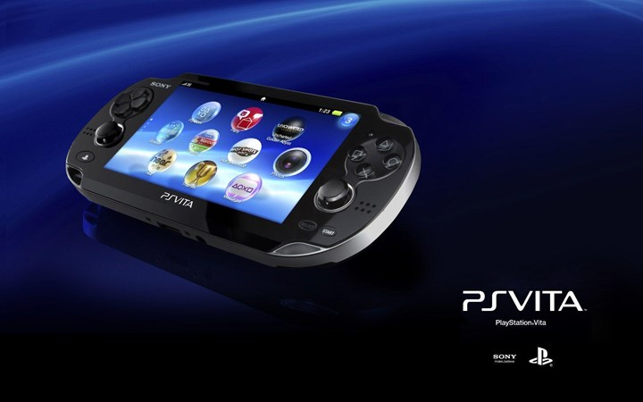 Sony PS3 ends the web access to PS Vita and PSPs online stores