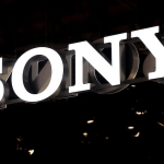 Sony employees will receive record bonuses thanks to PS5