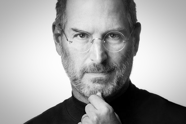 Steve Jobs job application sold for a second time