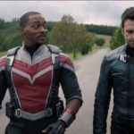 The Falcon and the Winter Soldier breaks records to become Disneys most watched series