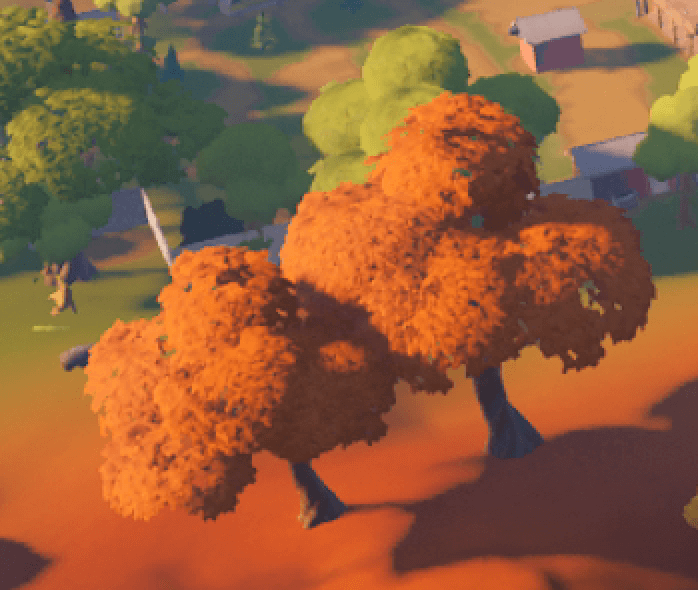 The Nintendo Switch version of Fortnite is coming with performance and resolution improvements 1