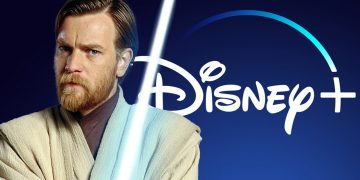 The cast of Obi Wan Kenobi has been announced