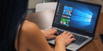 The latest version of Windows 10 has reached 30 usage