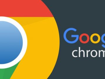 The new Chrome browser will be faster and more secure