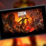 The new Nintendo Switch will also offer 4K support