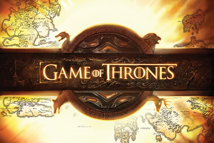Three new Game of Thrones projects revealed Here are the topics