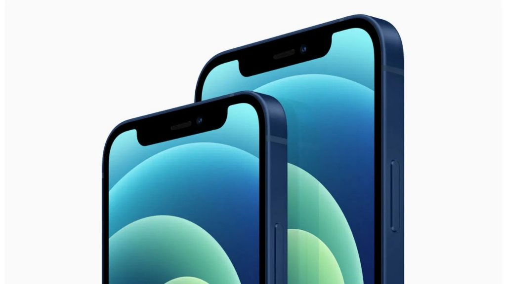 Tradition Doesnt Break Down Apple To Knock on Samsungs Door for iPhone 13 Pros 120 Hz Displays