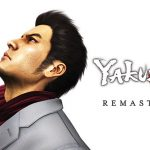 Update for Yakuza Remastered issues has arrived