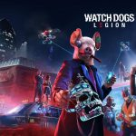 Watch Dogs Legion will be free for a limited time