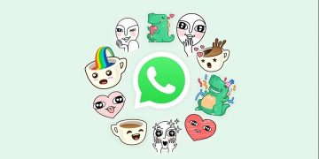 WhatsApp offers third party tag support