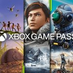 Xbox Game Pass subscribers spend 20 percent more