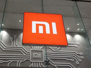 Xiaomi will introduce new products tomorrow Here are the possibilities
