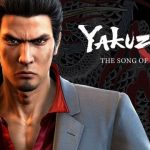 Yakuza 6 The Song of Life system requirements revealed