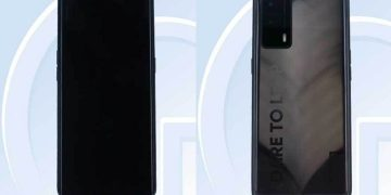 realme GT Neo launch date has been announced