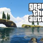 10 GTA 5 locations you should see