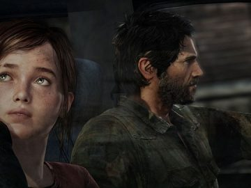 A new Uncharted game is coming Days Gone 2 has been cancelled The Last of Us is being remaked for PS5
