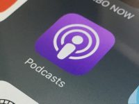 A new era begins on Apple Podcasts