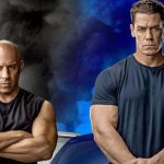 A new teaser video from Fast and Furious 9 has been released