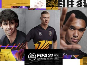 According to leaked documents EA wants players to spend more time and money on FIFA FUT