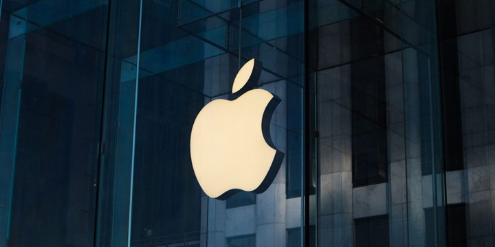 An objection to Apples App Tracking Transparency also came from Germany