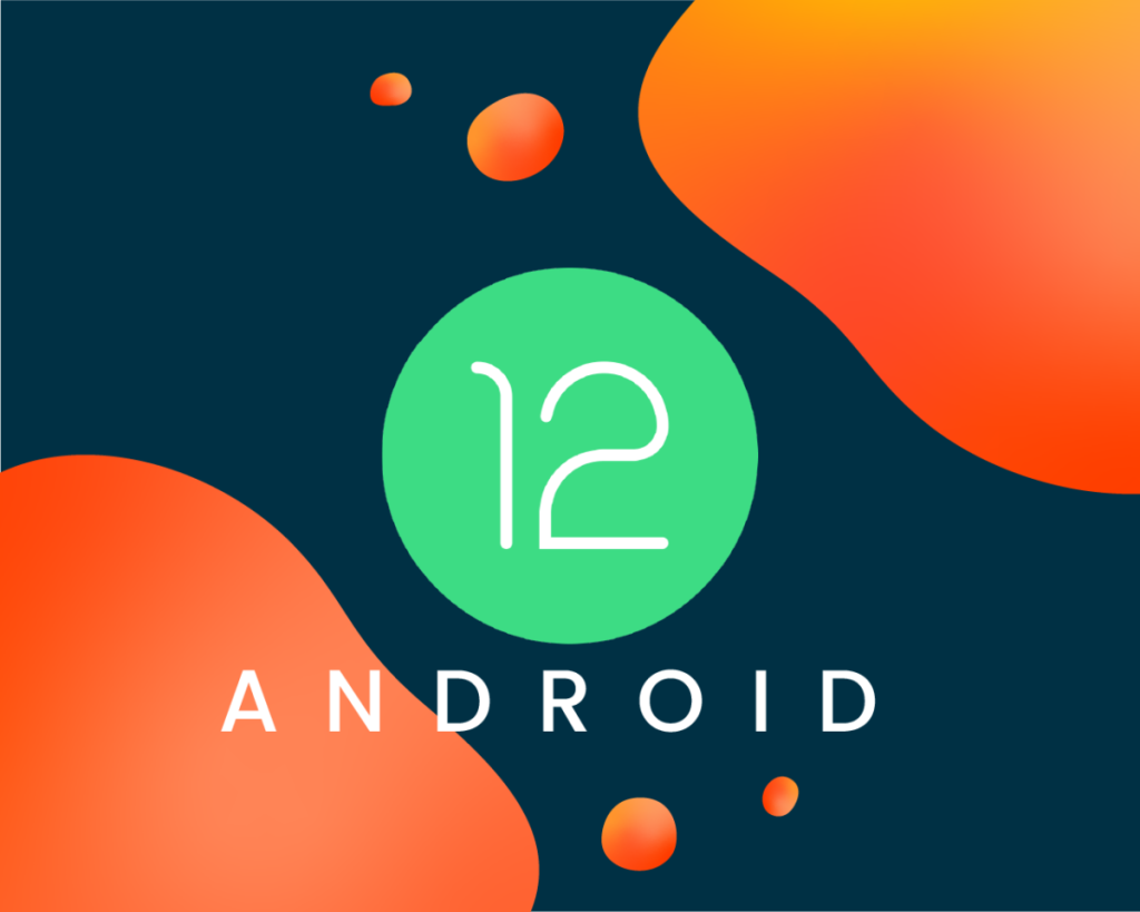 Android 12 Developer Preview 3 is out Heres whats new