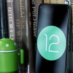 Android 12 gets a new feature for eye health
