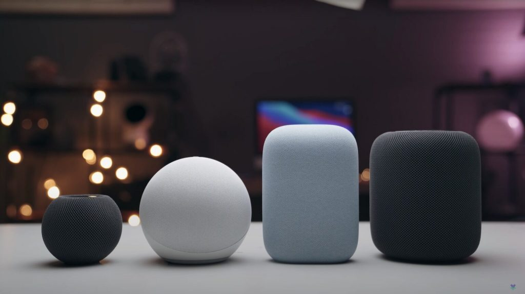 Apple is working on two new accessories 1