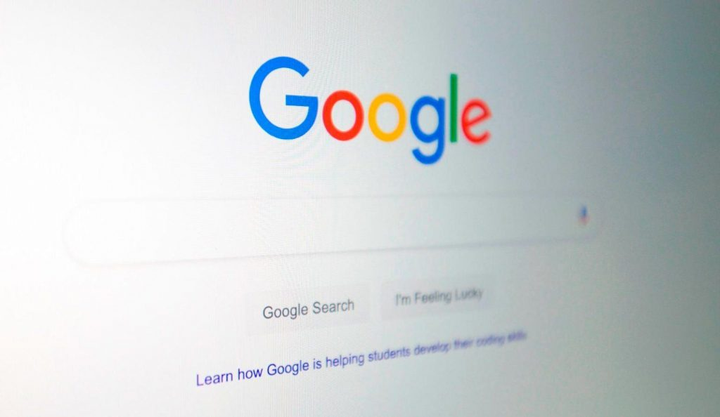 Argentine shock to Google Domain loses its name