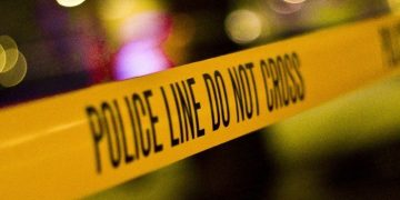 Armed attack in the USA 8 people lost their lives