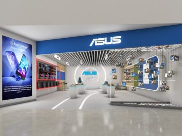 Asus Zenfone 8 launch date announced