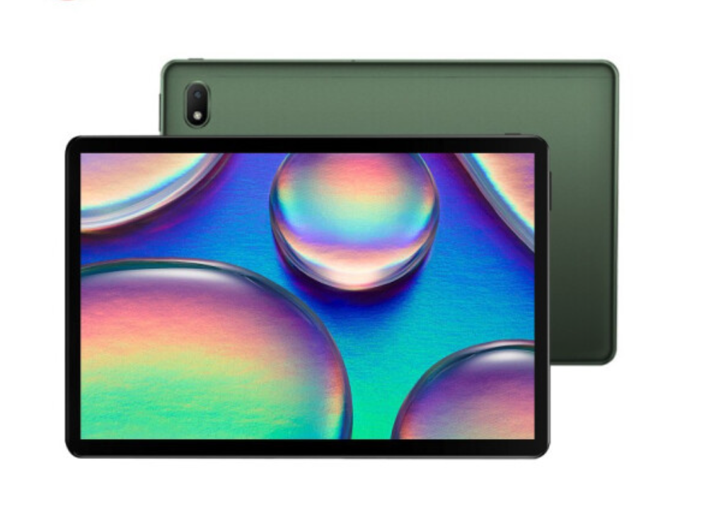 Asus new tablet Adolpad 10 Pro unveiled 1