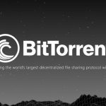 BitTorrent continues to rise 60 percent in 24 hours