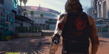 CD Projekt says it has learned a great lesson from Cyberpunk 2077