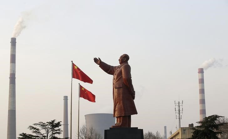 China offers South Asian countries to build an emergency supply base