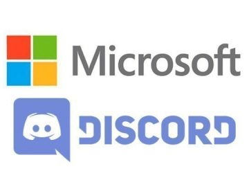Discord Rejects Microsofts High Priced Purchase Offer