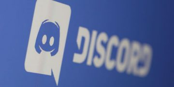 Discord launches Clubhouse like chat feature