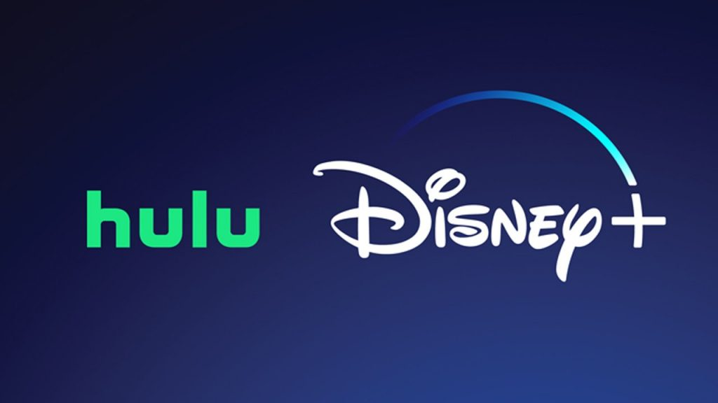 Disney and Sony Pictures shake hands Movies are coming 1