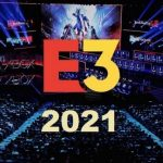 E3 2021 and All Game Fairs Announced