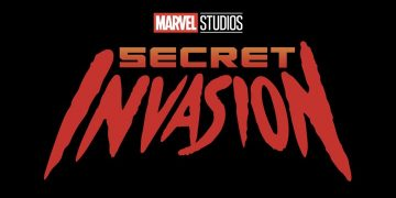 Emilia Clarke joins the cast of Marvel series Secret Invasion