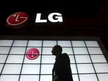 End of an era LG ends phone production