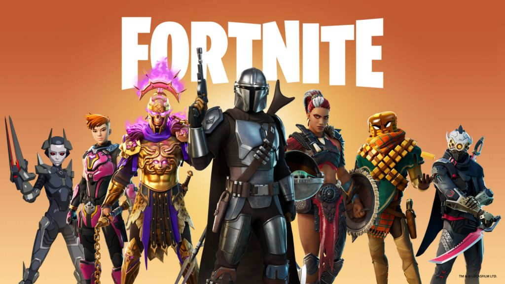 Epic Games explains why it doesnt offer games to xCloud 1