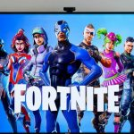 Epic Games explains why it doesnt offer games to xCloud