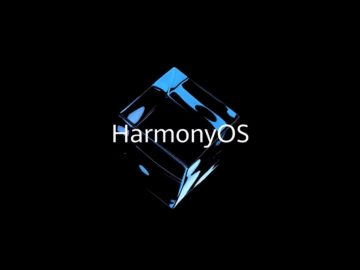 Expected date for HarmonyOS announced